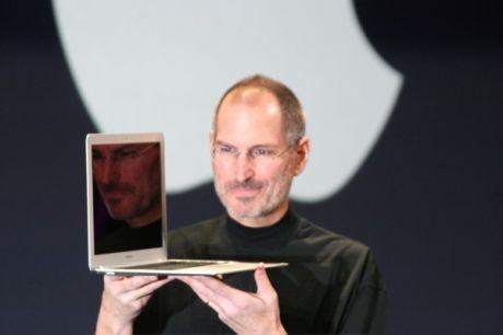 Gadget Penting di Abad 21