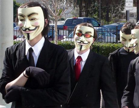 4. Anonymous