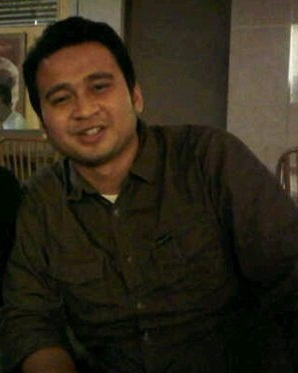 yudi lesmana di indonesiaproud wordpress com