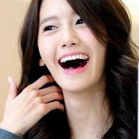 5 Gaya Rambut Si Cantik Yoona 'SNSD'
