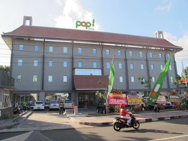 pop! hotel di indonesiaproud wordpress com