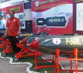 roket bom buatan malang di indonesiaproud wordpress com