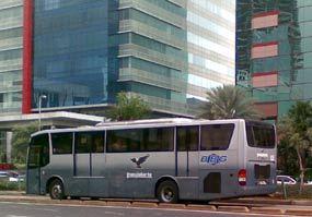 https://i2.wp.com/images.detik.com/content/2013/11/25/1036/buswaydalam.jpg