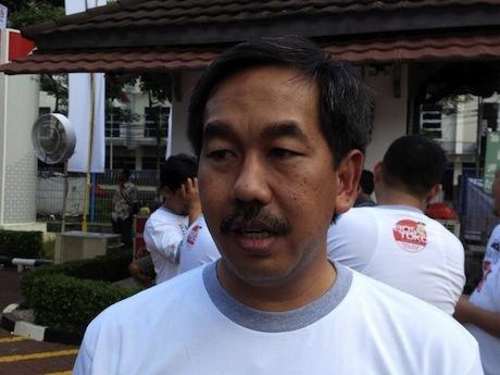 https://i2.wp.com/images.detik.com/content/2013/12/18/328/awaluddin.jpg