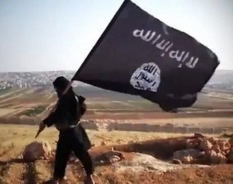 Spanyol Bekuk 4 Perekrut Militan untuk ISIS