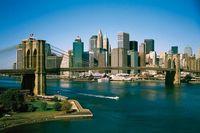Manhattan, AS (britannica.com)
