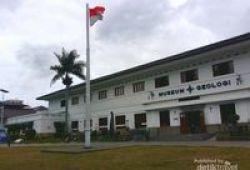 Wisata Seru Keliling Museum Di Bandung
