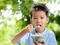 Penting Banget! Jangan Sampai Anak Stunting Gara-gara Makanan Tak Bergizi