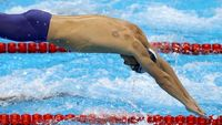 Mengenal Bekam, Terapi Tradisional yang Digemari Para Atlet Olimpiade