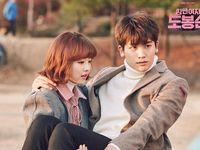 9 Karakter Pria di Drama Korea yang Sering Buat Wanita Baper