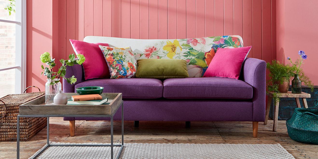 3 seater sofas medium sofas dfs