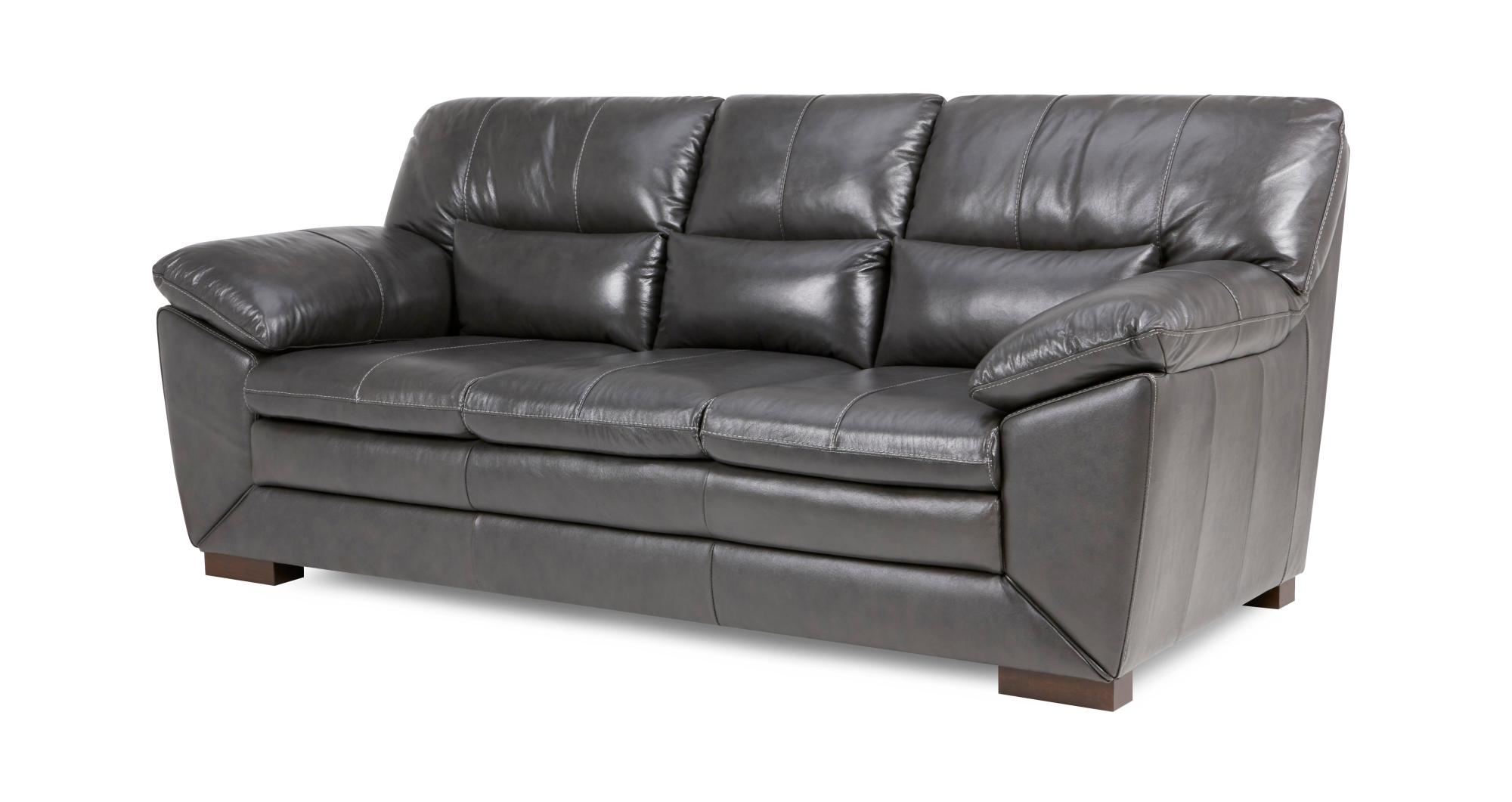 Www Dfs Co Uk Sofas Leather