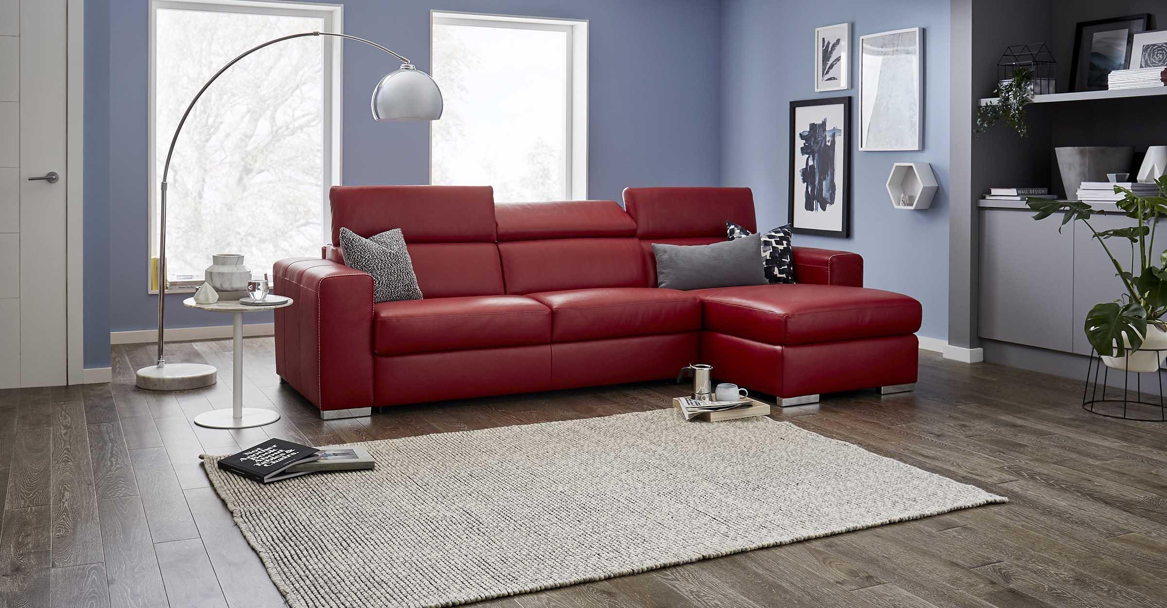 Modular Sofas Dfs
