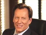 CBS orders more 'Rules', 'Shark'