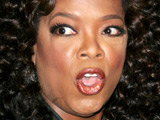 Oprah: