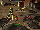 Feature: Xbox Community Games