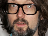 Jarvis Cocker joins 6Music team