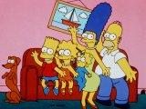 Vatican praises realistic 'Simpsons'