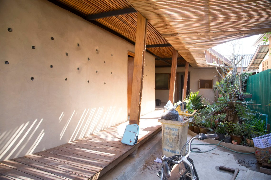 Adobe Greek Home - a-gor-a-architects-adobe-houses_Beautiful Adobe Greek Home - a-gor-a-architects-adobe-houses  Pic_571456.jpg