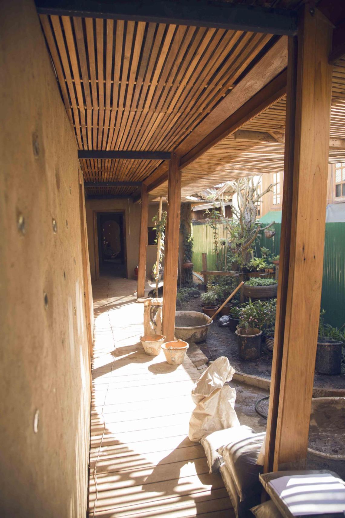Adobe Greek Home - a-gor-a-architects-adobe-houses_Download Adobe Greek Home - a-gor-a-architects-adobe-houses  Gallery_13062.jpg