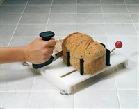 Kitchen Aids Kitchen Gadgets For Elderly And Disabled
