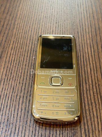 Nokia 6700 Cold Dohamark