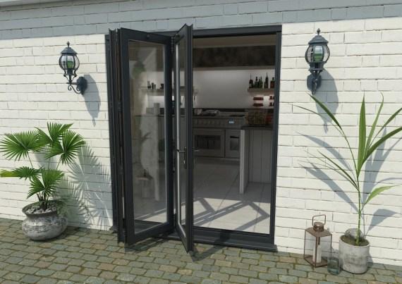 https www vibrantdoors co uk doors external folding sliding doors