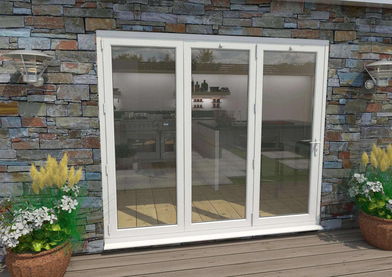 buy patio doors external glass doors