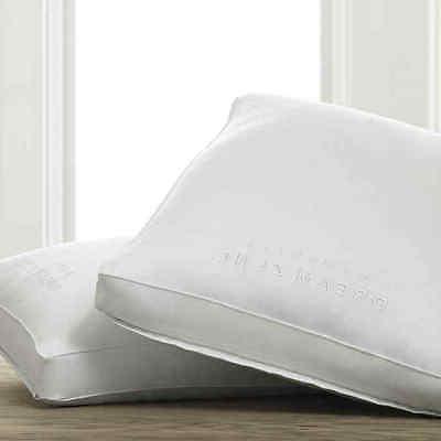 wamsutta down pillows