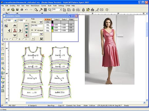 Image Result For Dressmaking Course Online