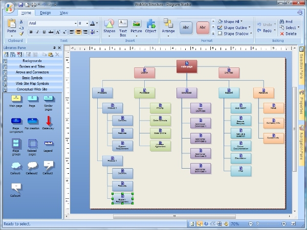 6+ Best Wiring Diagram Software Free Download For Windows