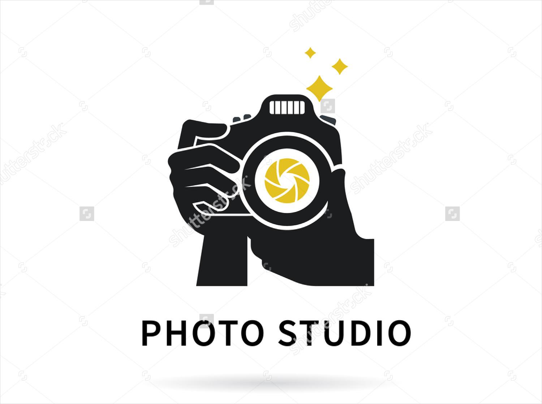 35 Flat Logo Designs