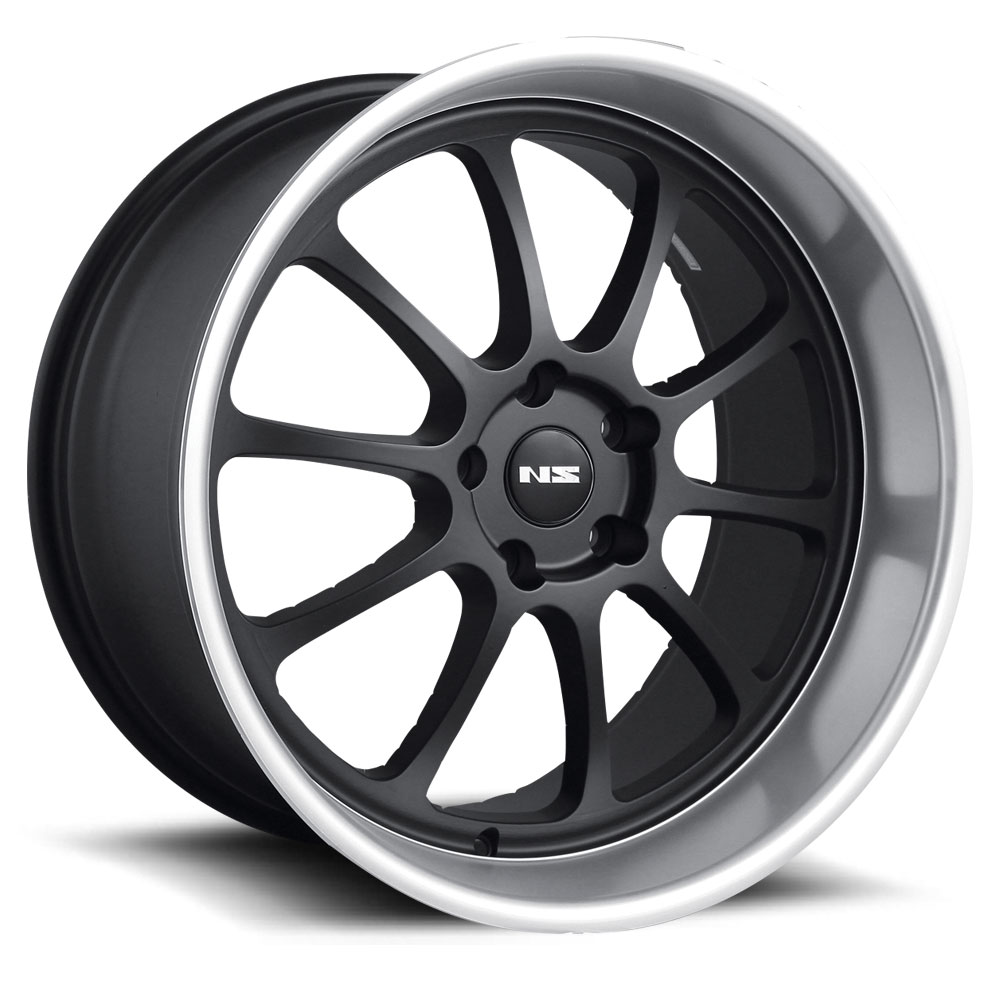 Tires Tire 5 19 Machine