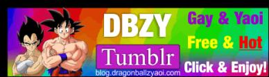 DBZY Tumblr