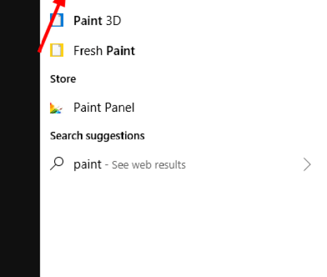 Take A Screenshot Of An Active Window