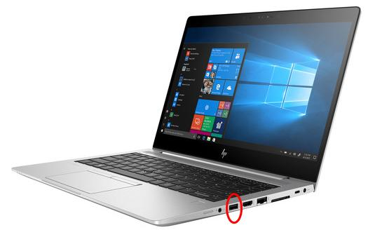 Usb Ports Not Working On Hp Laptop Solved