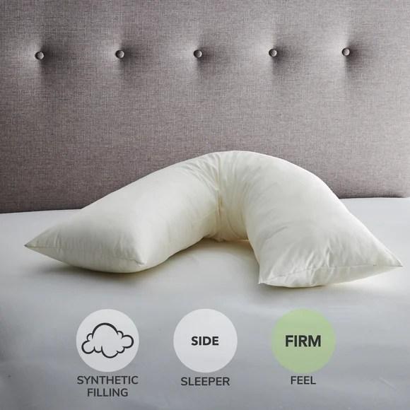 pregnancy pillows maternity bolster
