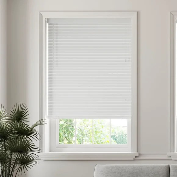 https www dunelm com category home and furniture curtains and blinds blinds door blinds