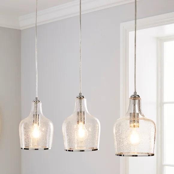 ceiling lights pendant flush lights
