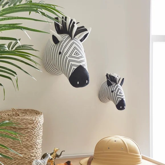 Kids Bedroom Accessories Dunelm