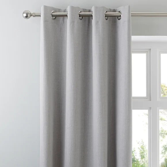 all ready made curtains | dunelm