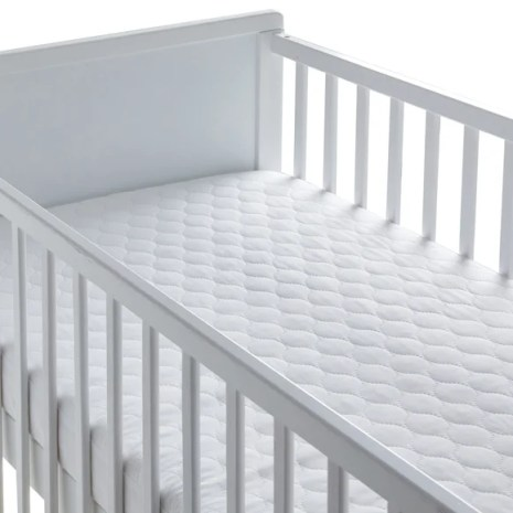 Teflon Cot And Bed Mattress Protector