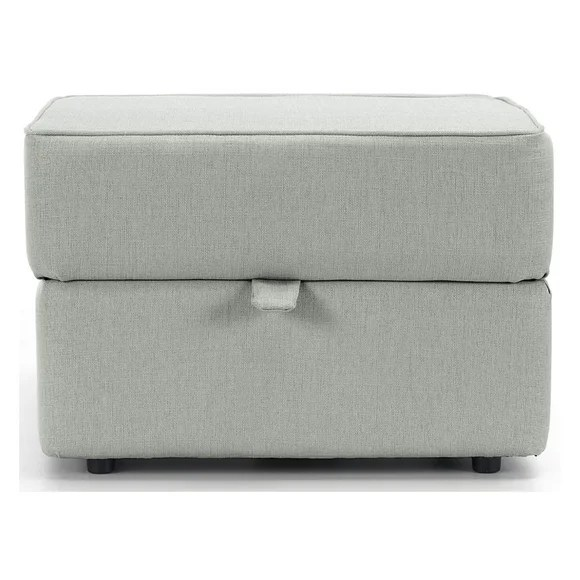 bedroom stools | dunelm