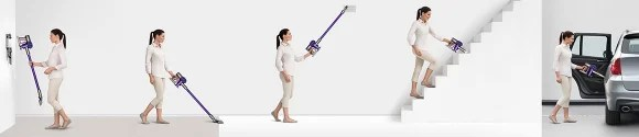 Image result for handheld hoover banner