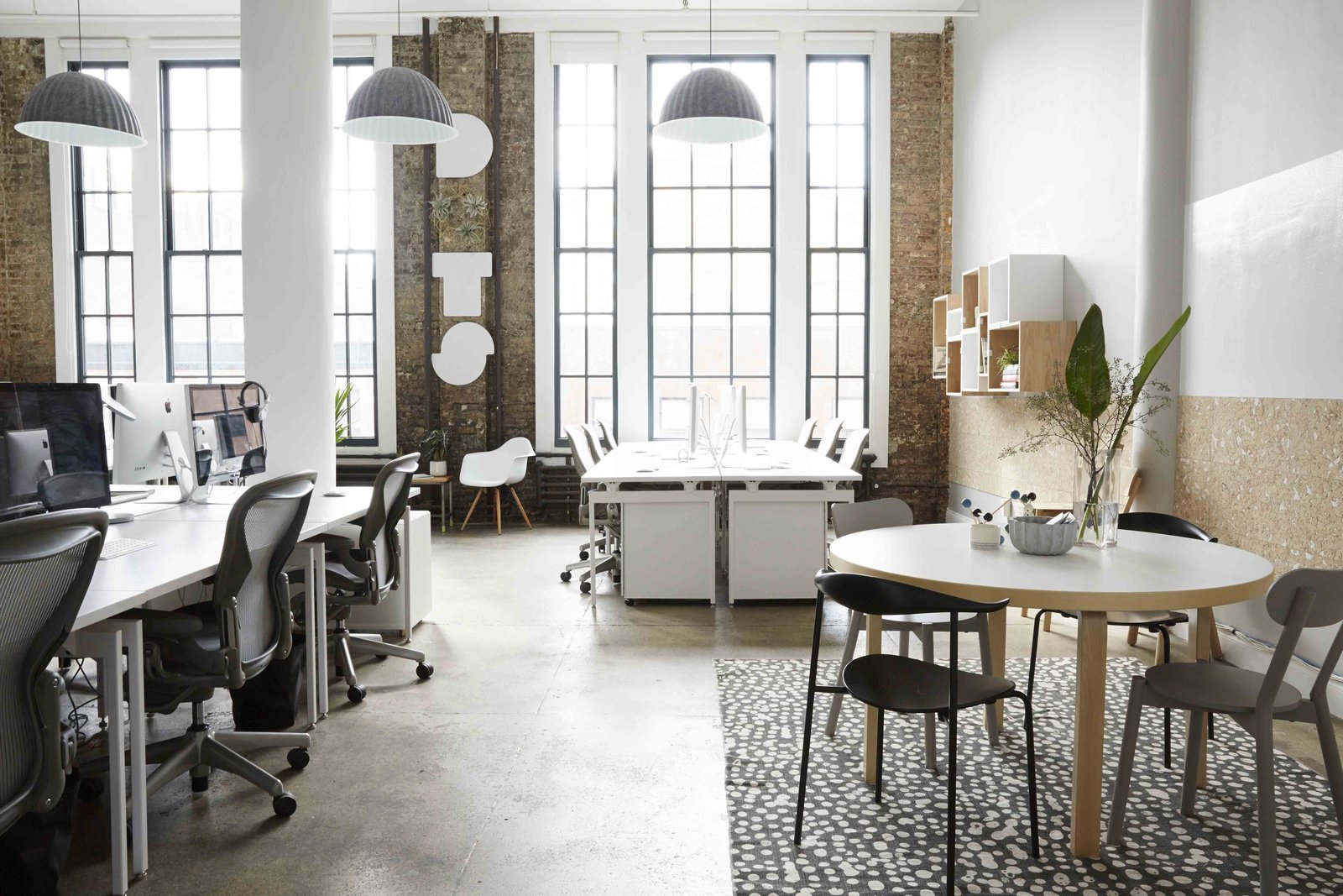 Nyc Interior Designers Directory