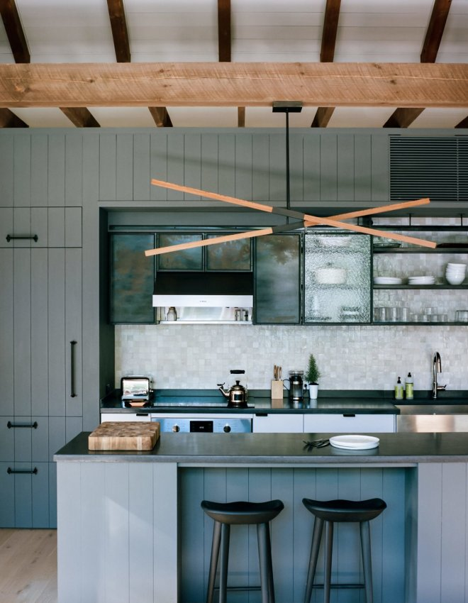 60 Kitchen Island Ideas That Serve Up Style and Functionality