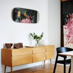 Best Midcentury Modern Credenzas And Side Boards Dwell