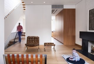 Best 60 Modern Living Room Standard Layout Fireplace