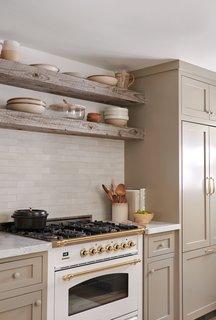 kitchen porcelain tile backsplashes