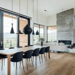 30 Statement Pendant Lights That Can Instantly Upgrade The Room Dwell